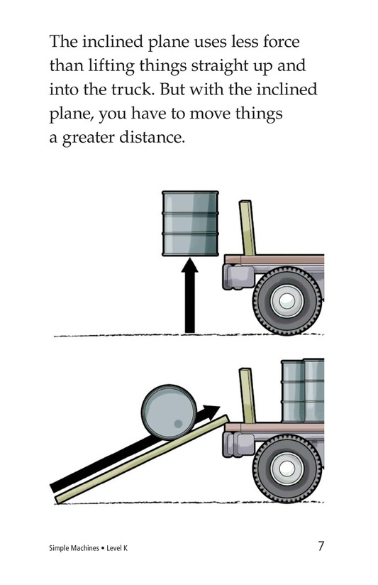 Book Preview For Simple Machines Page 7