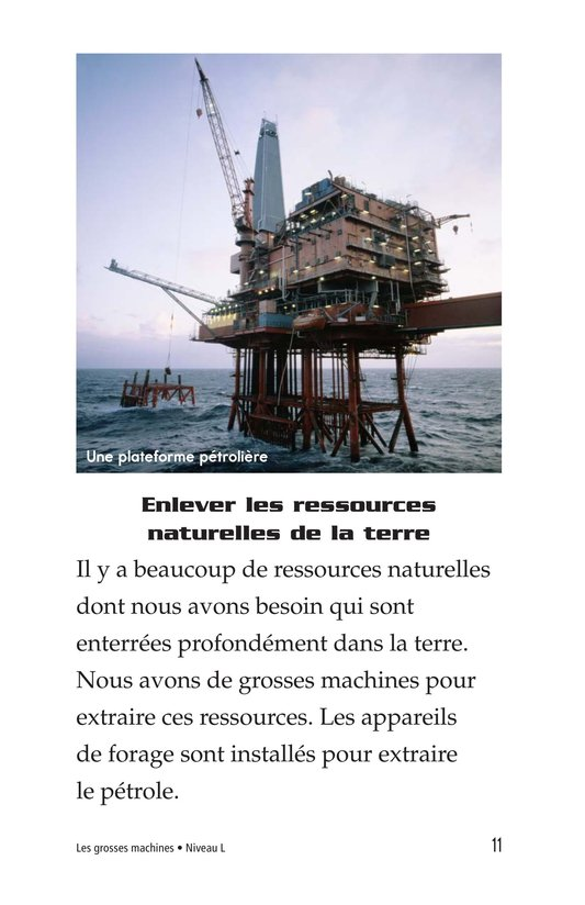 Book Preview For Big Machines Page 11