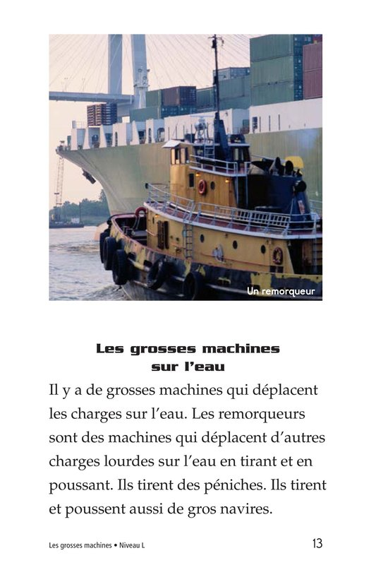 Book Preview For Big Machines Page 13
