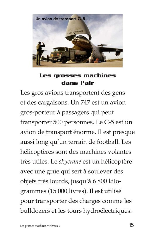 Book Preview For Big Machines Page 15
