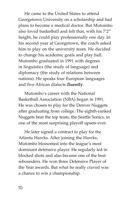 Book Preview For Success Stories Page 10