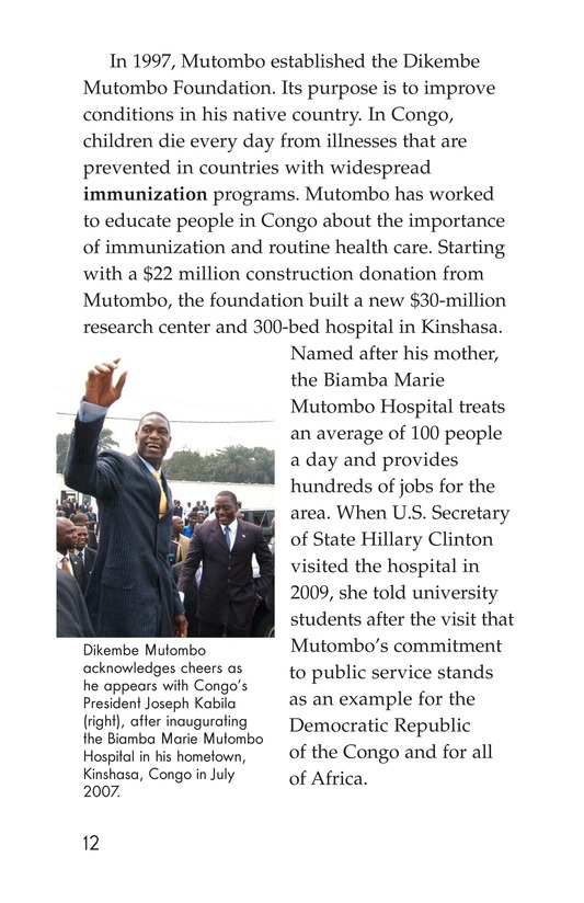 Book Preview For Success Stories Page 12