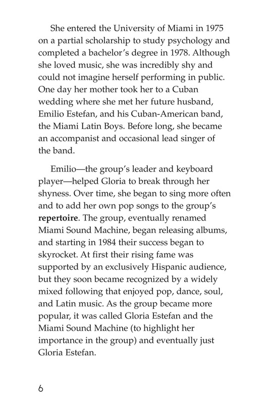Book Preview For Success Stories Page 6