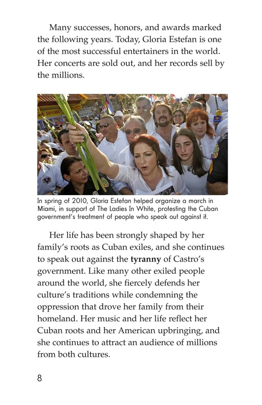 Book Preview For Success Stories Page 8