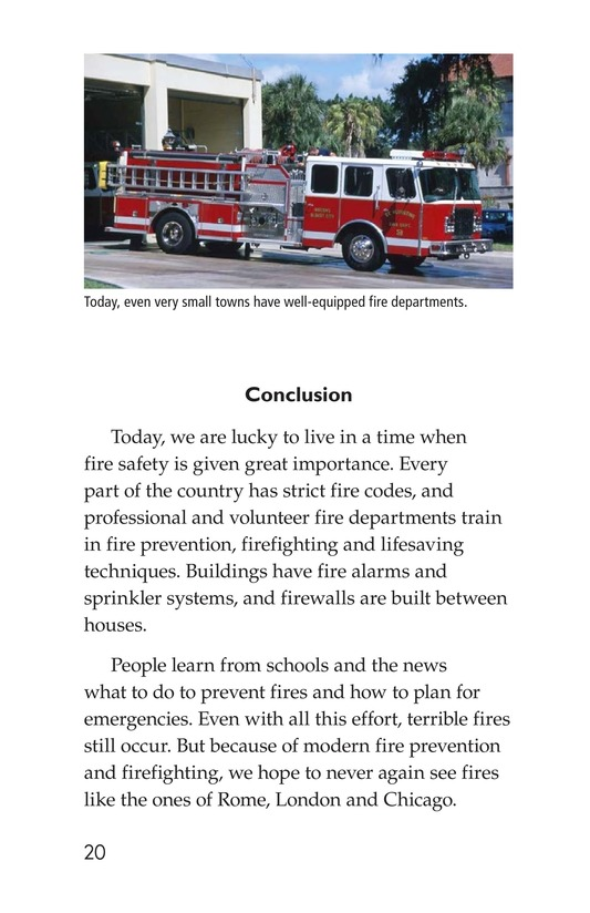 Book Preview For Great City Fires Page 20