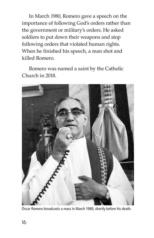 Book Preview For Historic Peacemakers Page 16