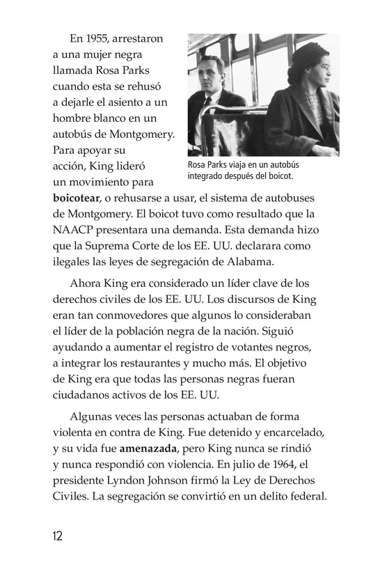 Book Preview For Historic Peacemakers Page 12