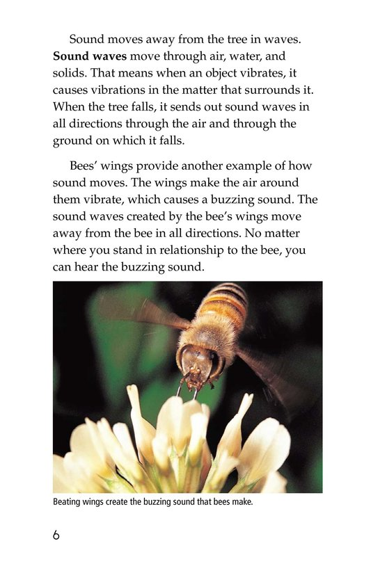 Book Preview For How Sound Works Page 6