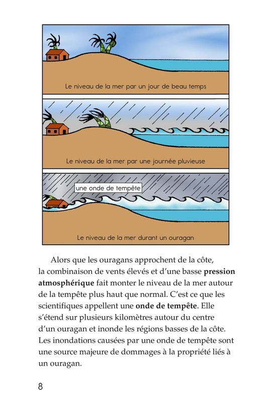 Book Preview For Hurricanes Page 8