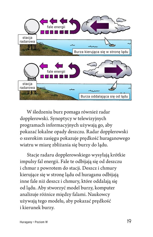 Book Preview For Hurricanes Page 19