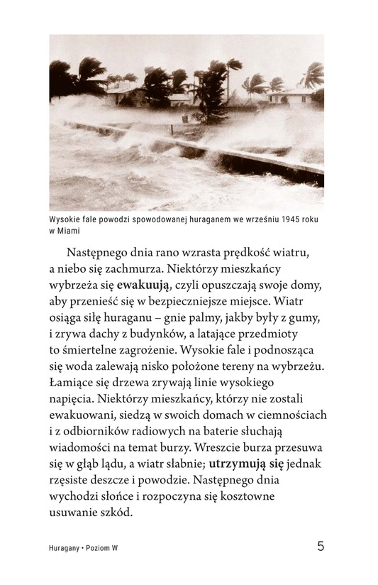 Book Preview For Hurricanes Page 5