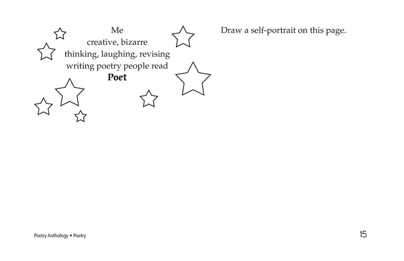 Book Preview For Poetry Anthology Page 15