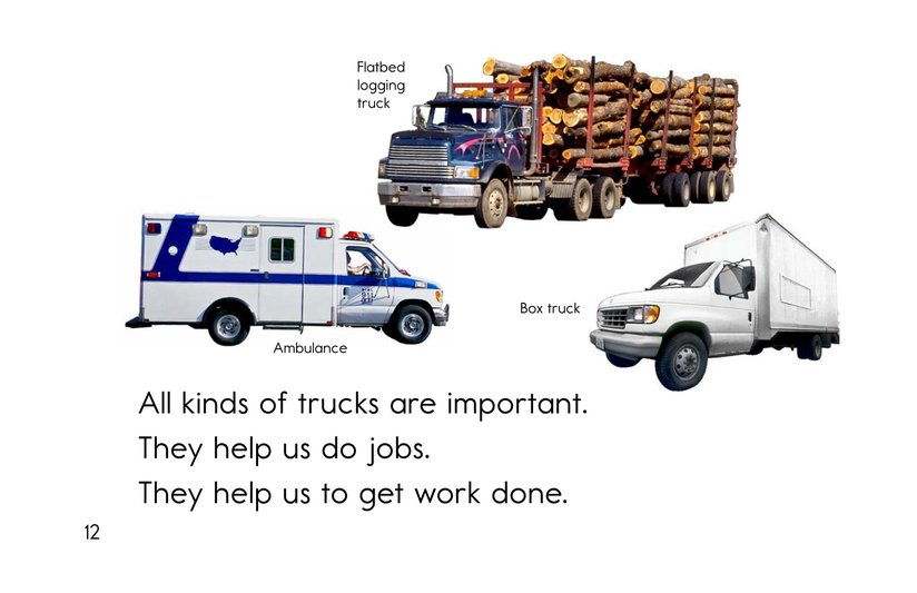 Book Preview For Trucking Page 12