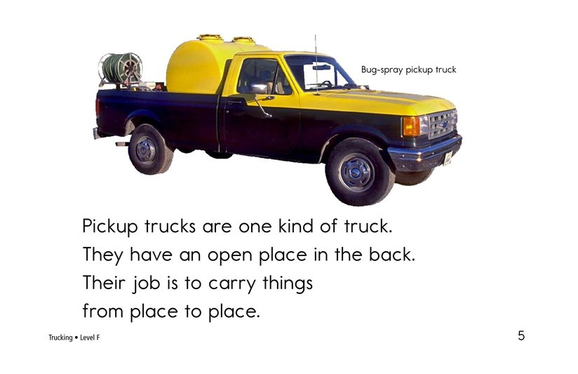 Book Preview For Trucking Page 5