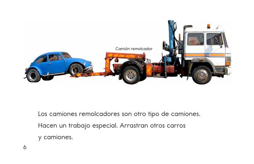 Book Preview For Trucking Page 6