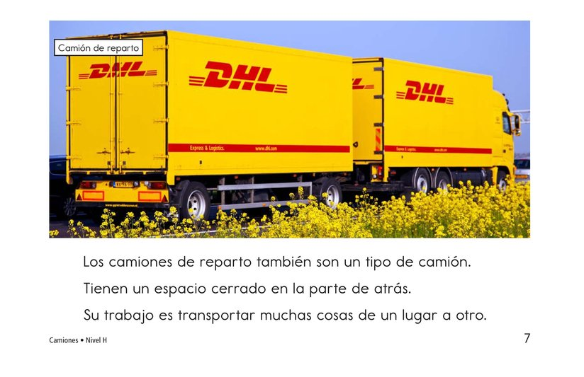 Book Preview For Trucking Page 7