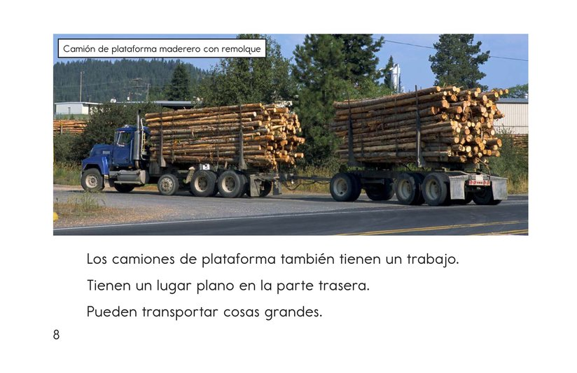 Book Preview For Trucking Page 8