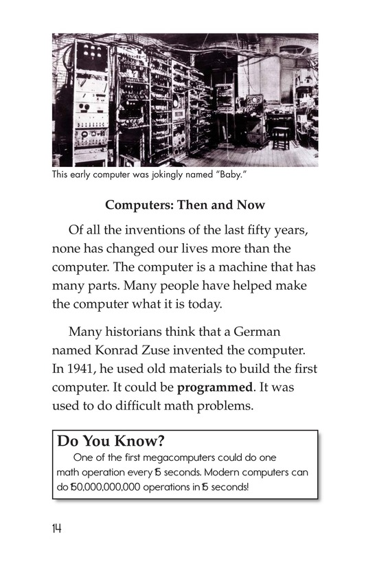 Book Preview For Inventions Page 14