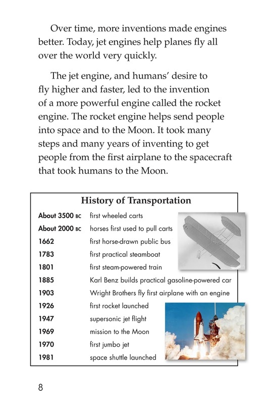 Book Preview For Inventions Page 8