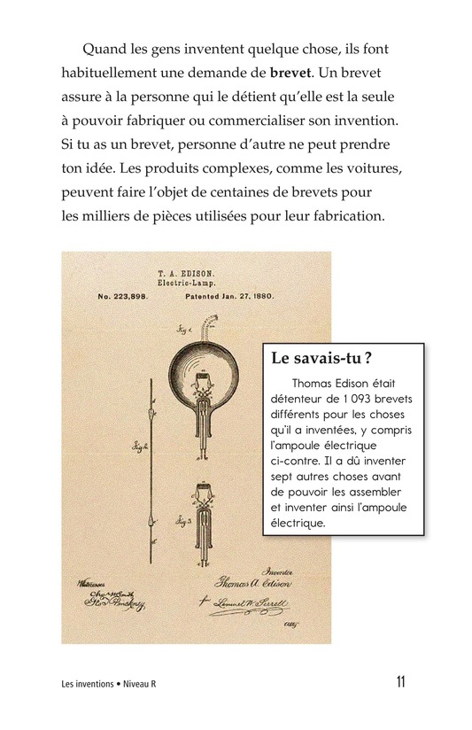 Book Preview For Inventions Page 11
