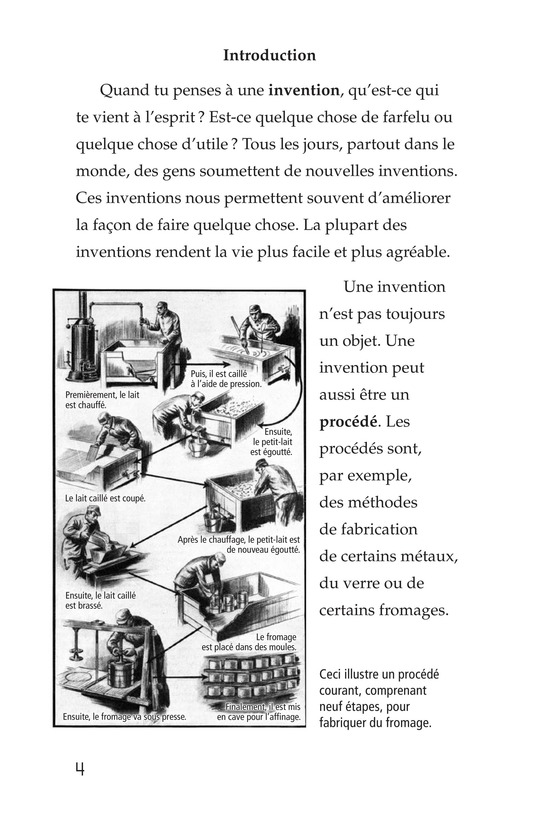 Book Preview For Inventions Page 4