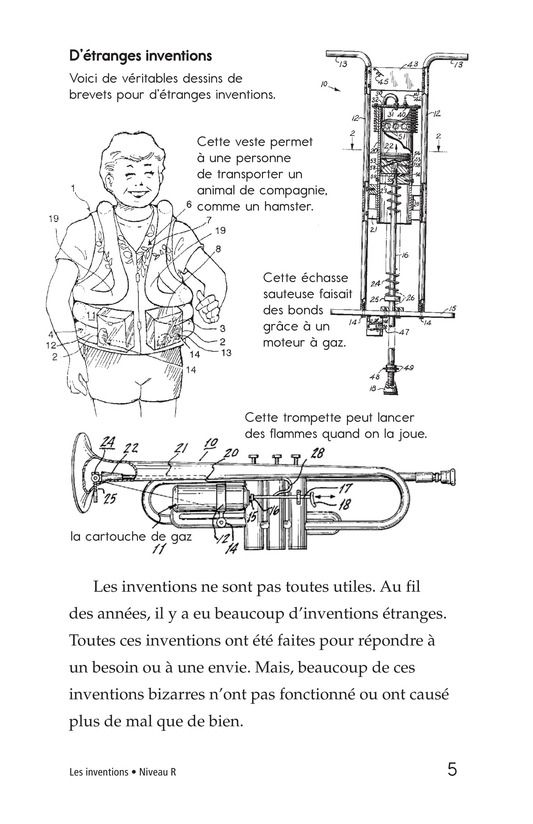 Book Preview For Inventions Page 5