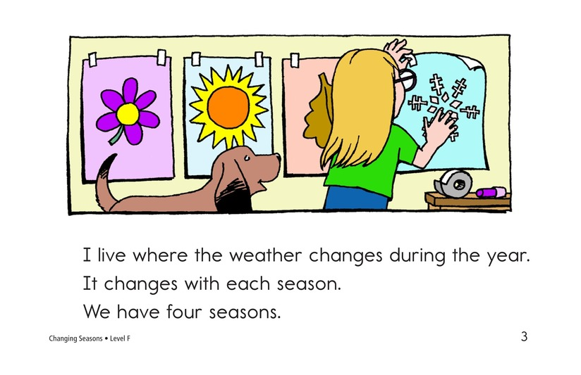 Book Preview For Changing Seasons Page 3