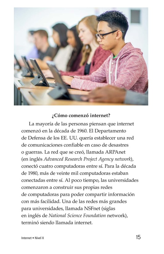 Book Preview For The Internet Page 15