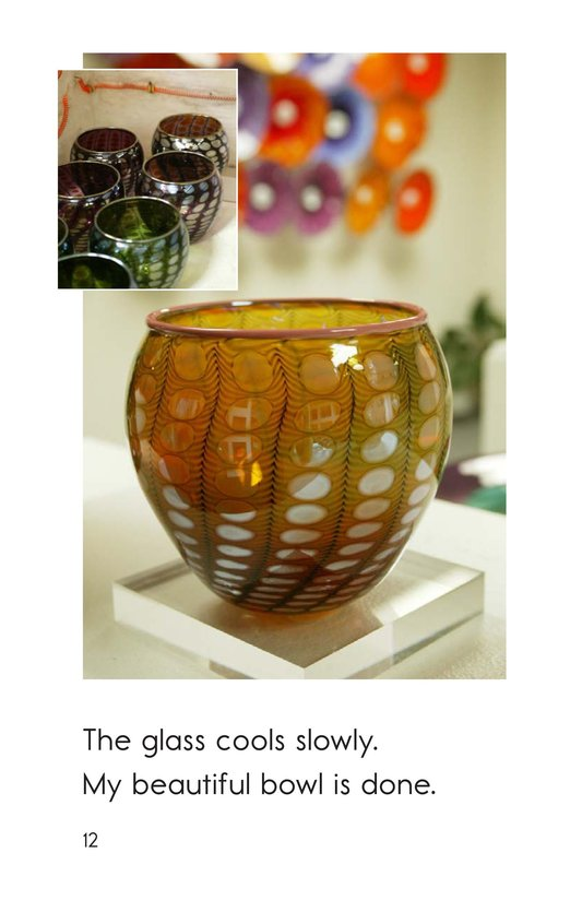 Book Preview For Glassblowing Page 12
