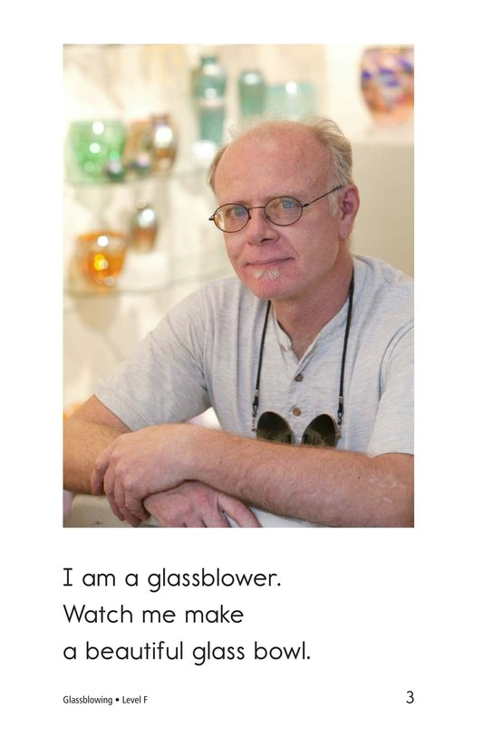 Book Preview For Glassblowing Page 3