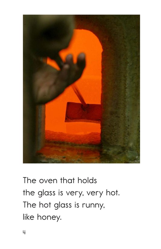 Book Preview For Glassblowing Page 4