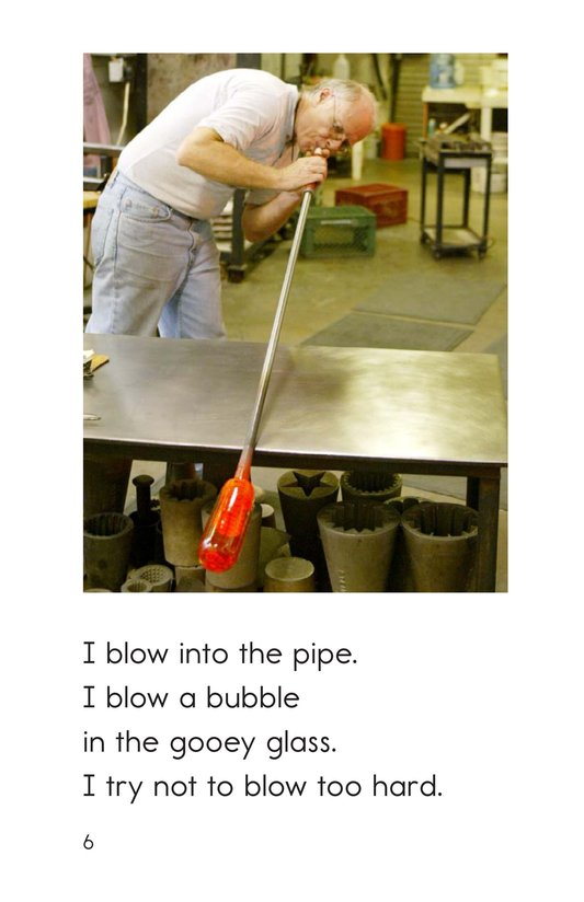 Book Preview For Glassblowing Page 6