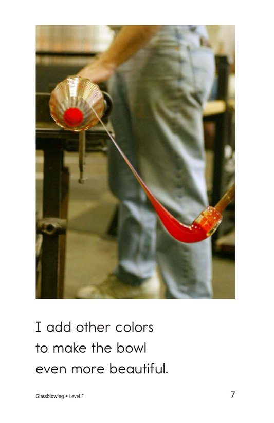 Book Preview For Glassblowing Page 7