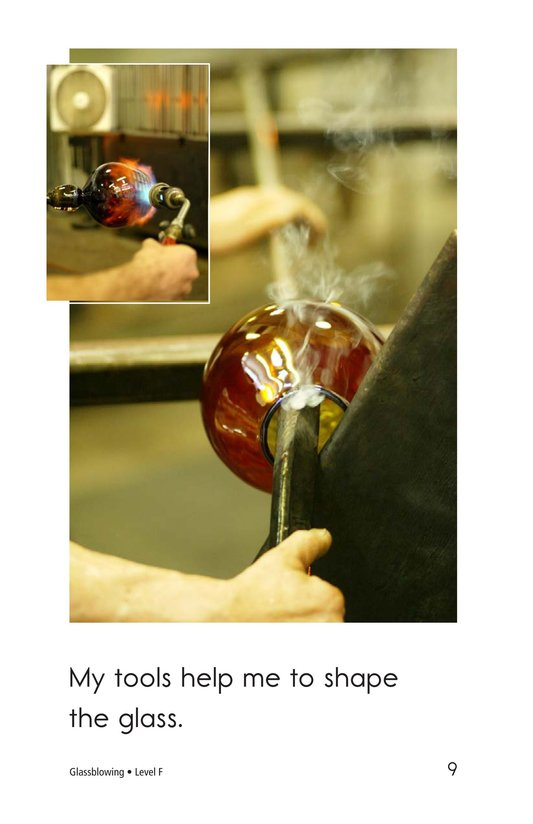 Book Preview For Glassblowing Page 9
