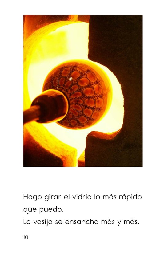 Book Preview For Glassblowing Page 10