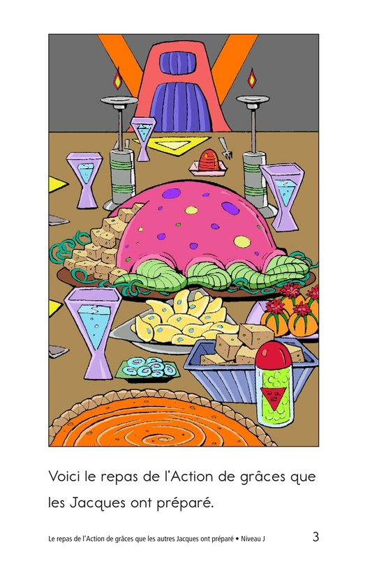 Book Preview For The Thanksgiving the Other Jacks Built Page 3