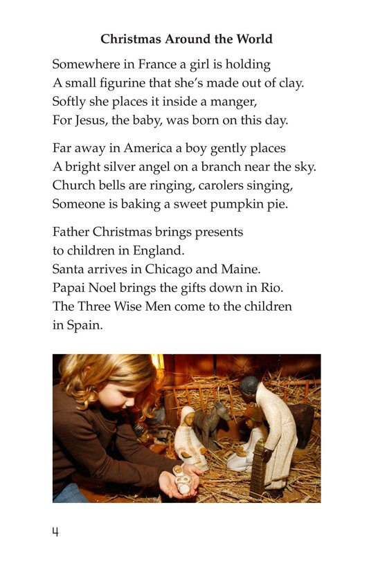 Book Preview For Winter Holidays Page 4